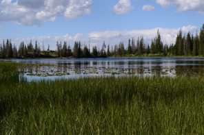 cataract lake 080