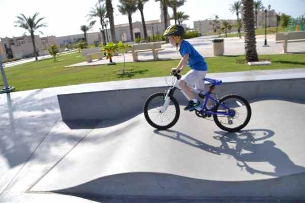 whaba biking 344