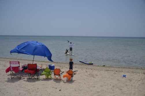 Beach 2015-9-12 006