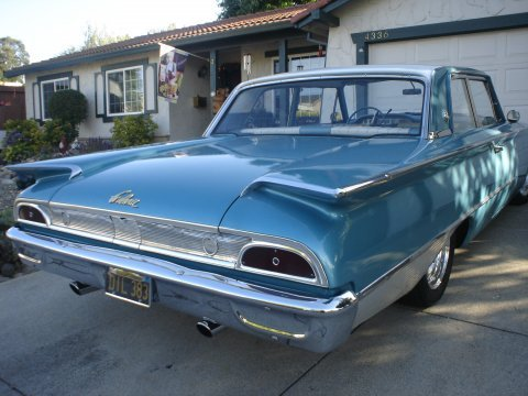 1960_Ford_Galaxie_Boxtop_V8_Front_1jpg (480×341) Books Worth - contract for car sale