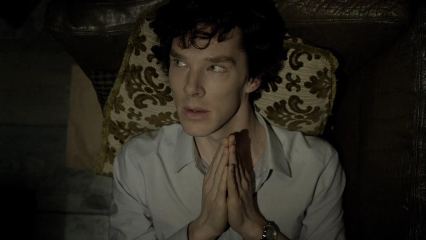 Sherlock Bbc Quotes Wallpaper Benedict Cumberbatch Owls For Briony Jae