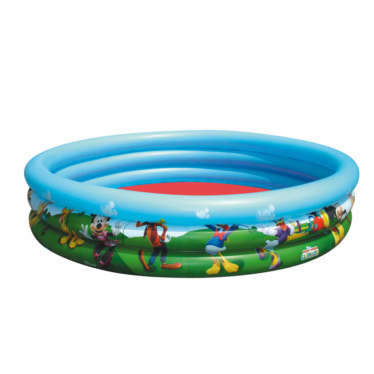 Piscine Spa Gonflable Piscine Gonflable Enfant