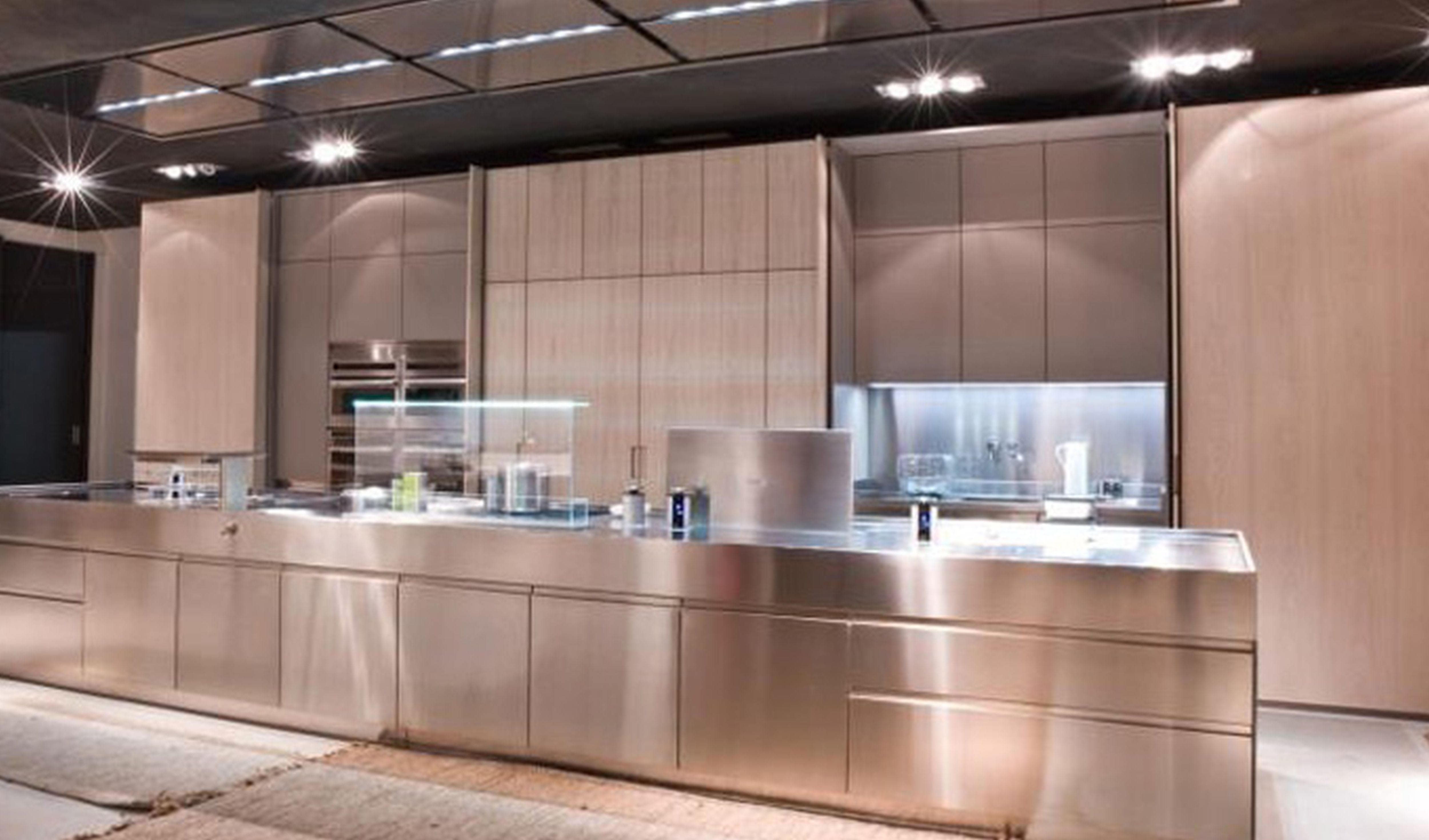 commercial kitchen design budget constraints commercial kitchen design Commercial Kitchen Design and Budget Constraints featured image