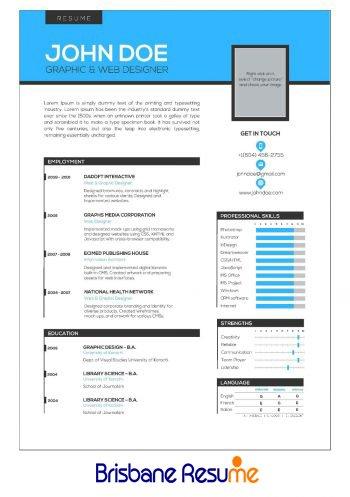 resumes brisbane resume writing services brisbane resume writing