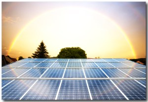 Queensland solar feed in tariff