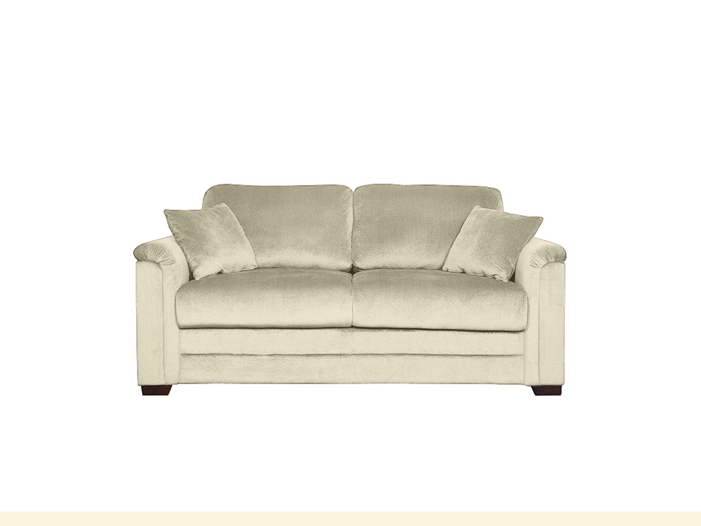 Sofa Brisbane Elva Sofa Bed