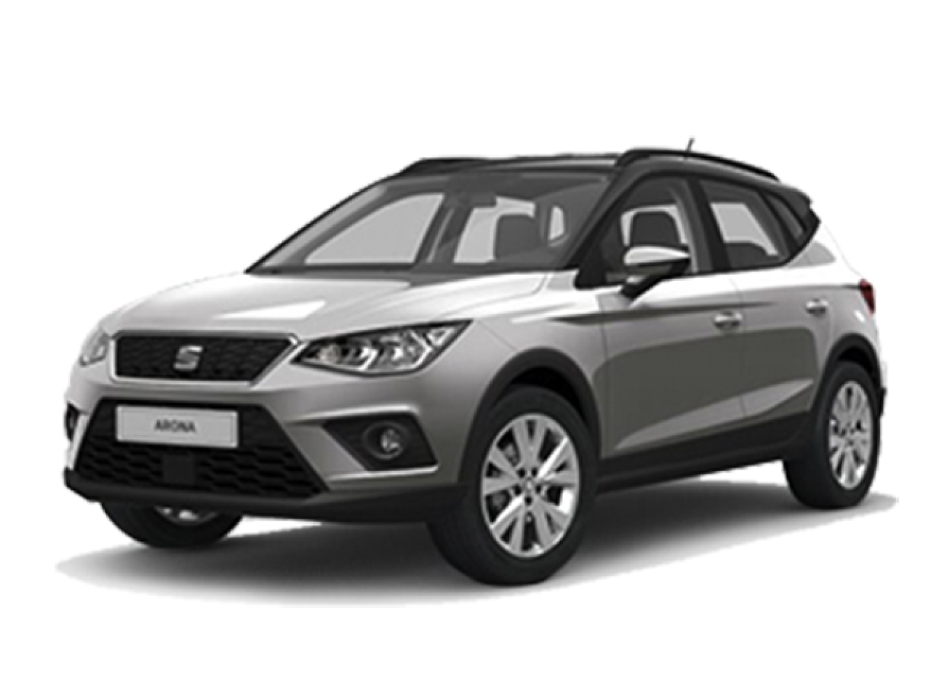 Arona Se Technology New Seat Arona 1 6 Tdi 115 Se Technology Lux 5dr Diesel
