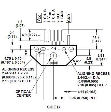 2003 audi tt fuse box diagram