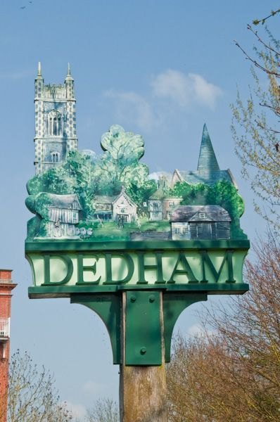 How Long Is Paint Good For Dedham, Essex | Historic Essex