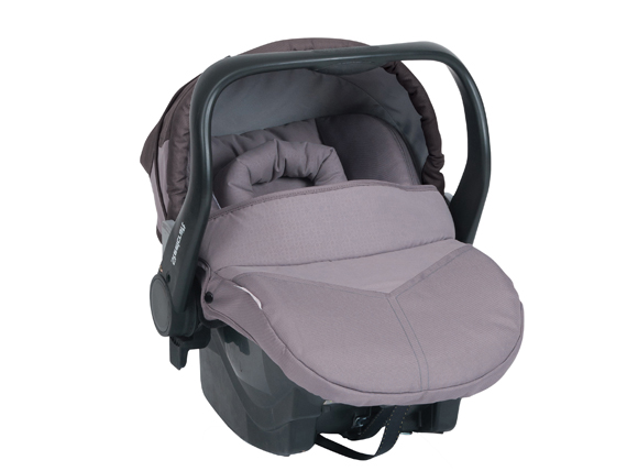 Stroller Cover Nz Steelcraft Baby Capsule Travel System Baby Capsule