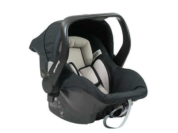 Baby Car Capsule Buy Steelcraft® Baby Capsule Travel System Baby Capsule