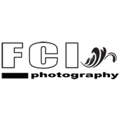 Fisher Creative Image Photography