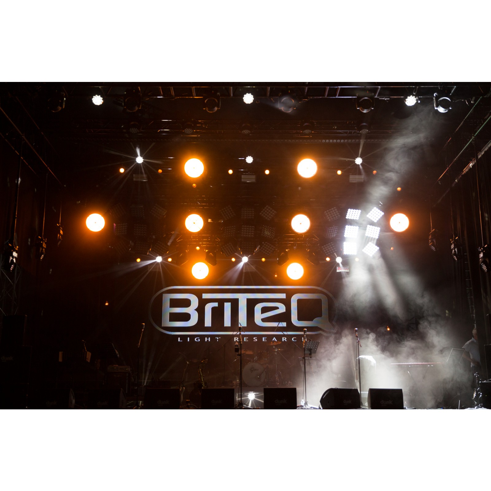 Jb Lighting Upgrade Dongle Briteq Bt Vintage