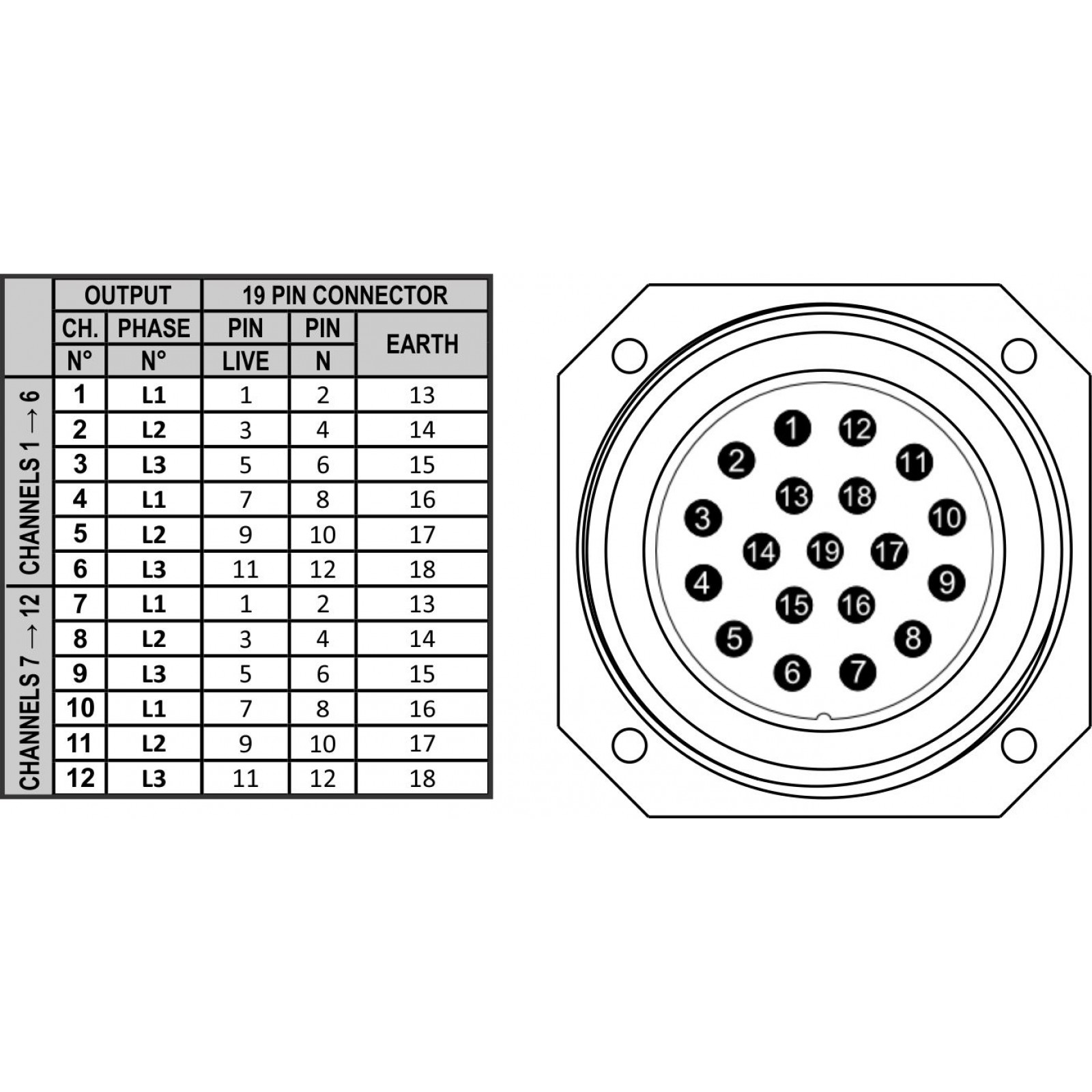 for ge oven wiring diagram jbp26gv3ad wiring libraryFor Ge Oven Wiring Diagram Jbp26gv3ad #15