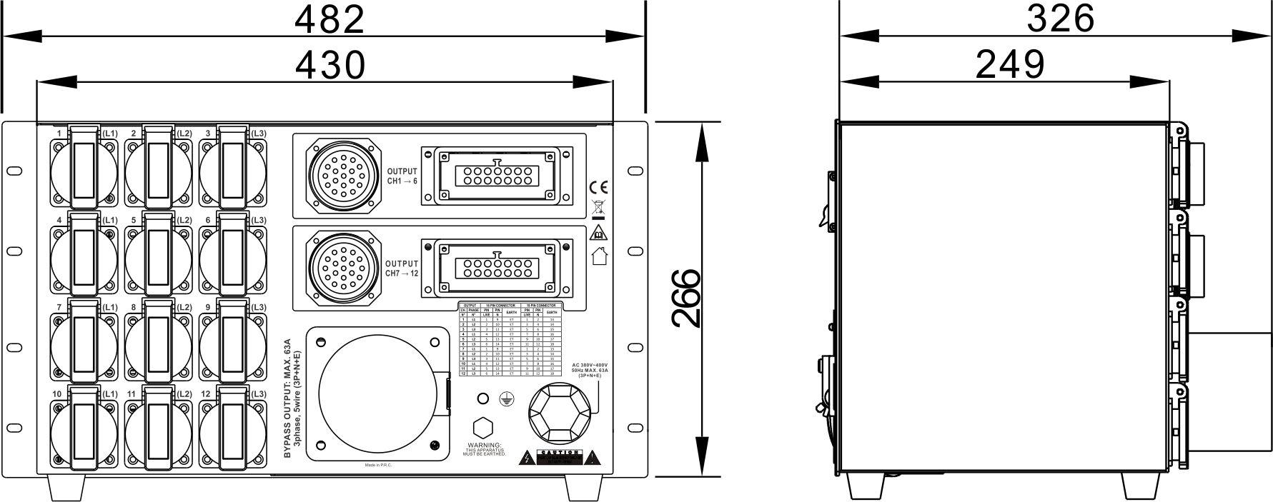 for ge oven wiring diagram jbp26gv3ad