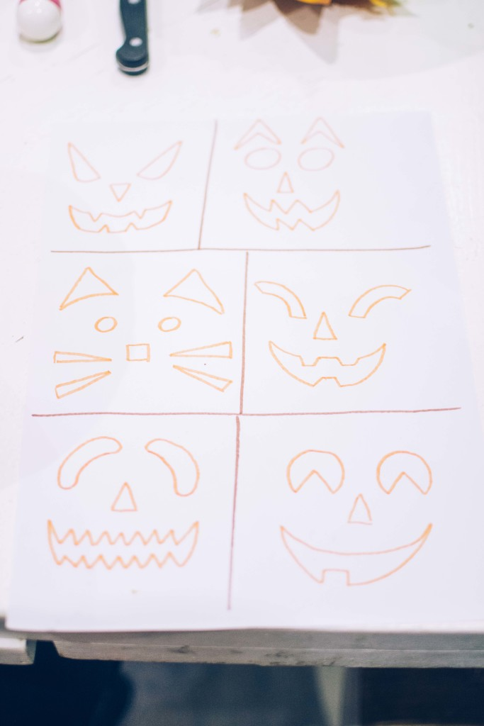 halloween-30