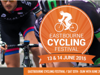 Eastbourne Cycling Festival 2015
