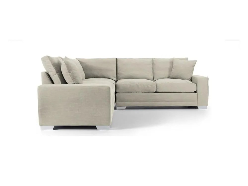 Sofa S Kensington Corner Sofa Bed Or Sofa