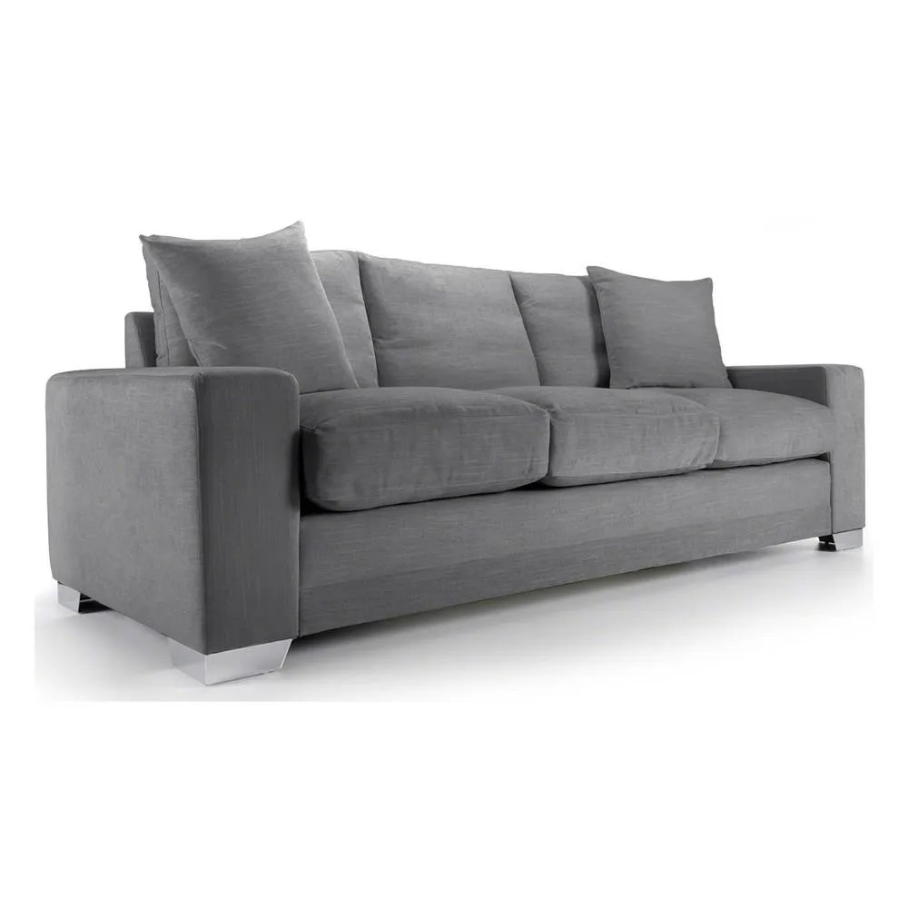 Sofa S Chelsea Luxury Sofa