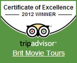 Trip-Advisor-Certificate-of-Excellence-2012