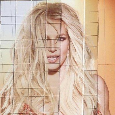 Britney Spears  - Σελίδα 3 Banner-1
