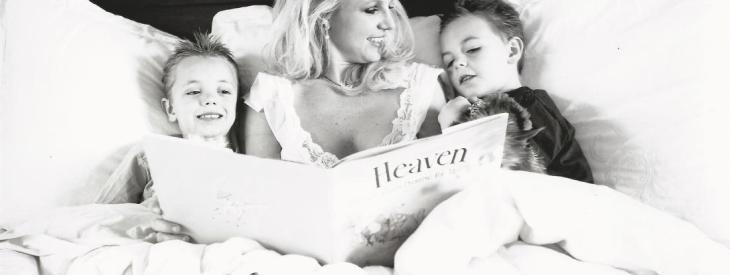 heaven 2