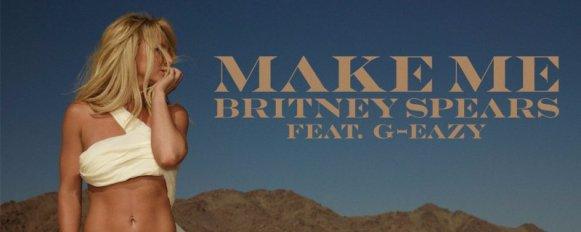 make me 1