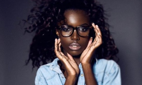 leomie-anderson-glasses