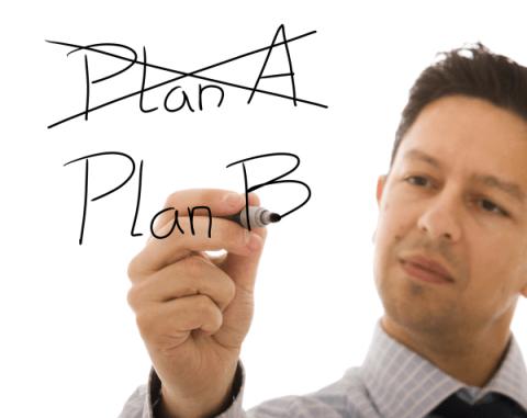 Plan B-resized-600