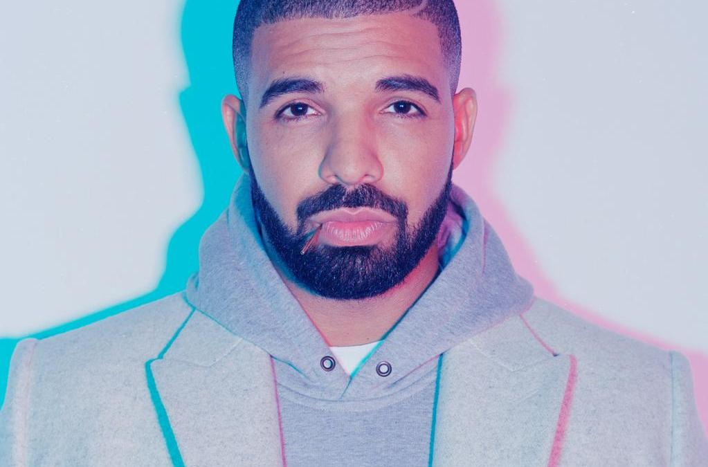Drake Flawlessly Breaks Down the Goal of Every (Good) Writer