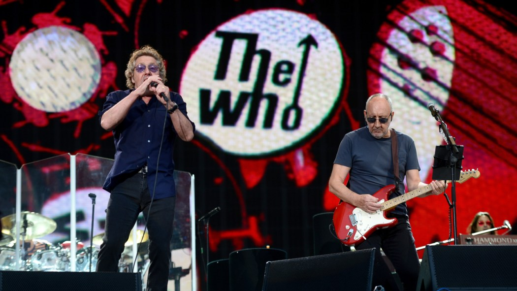 http://i0.wp.com/britnoise.net/wp-content/uploads/2016/04/the-who.jpg?fit=1050%2C591