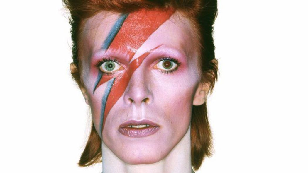 http://i0.wp.com/britnoise.net/wp-content/uploads/2016/05/david-bowie-7_5271919.jpg?fit=1050%2C591
