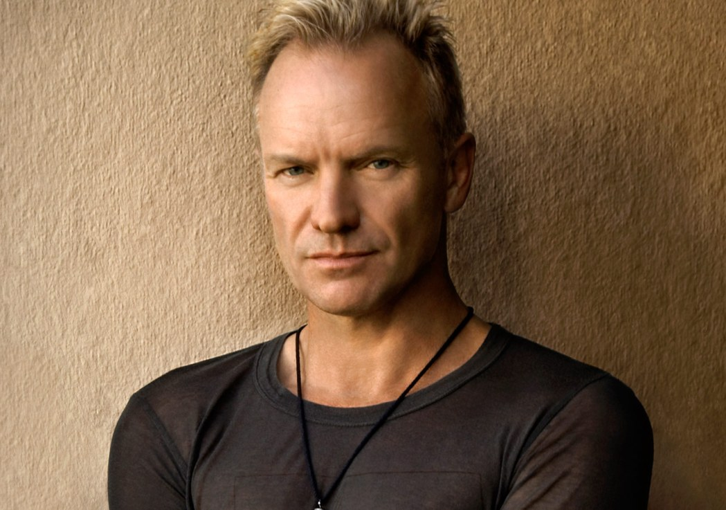 http://i0.wp.com/britnoise.net/wp-content/uploads/2016/09/sting.jpg?fit=1050%2C737