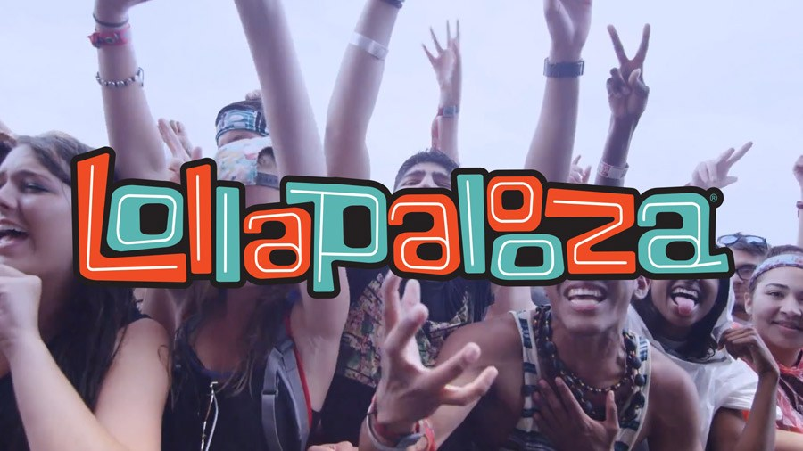http://i0.wp.com/britnoise.net/wp-content/uploads/2017/03/Lollapalooza.jpg?fit=900%2C506