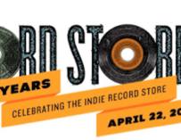 The Cure se suma al Record Store Day con un lanzamiento doble