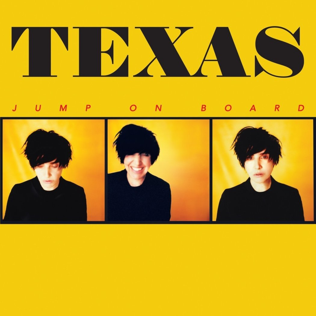 http://i0.wp.com/britnoise.net/wp-content/uploads/2017/05/texas-jump-on-board.jpg?fit=1050%2C1050