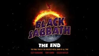Película sobre Black Sabbath se estrenará en Asunción
