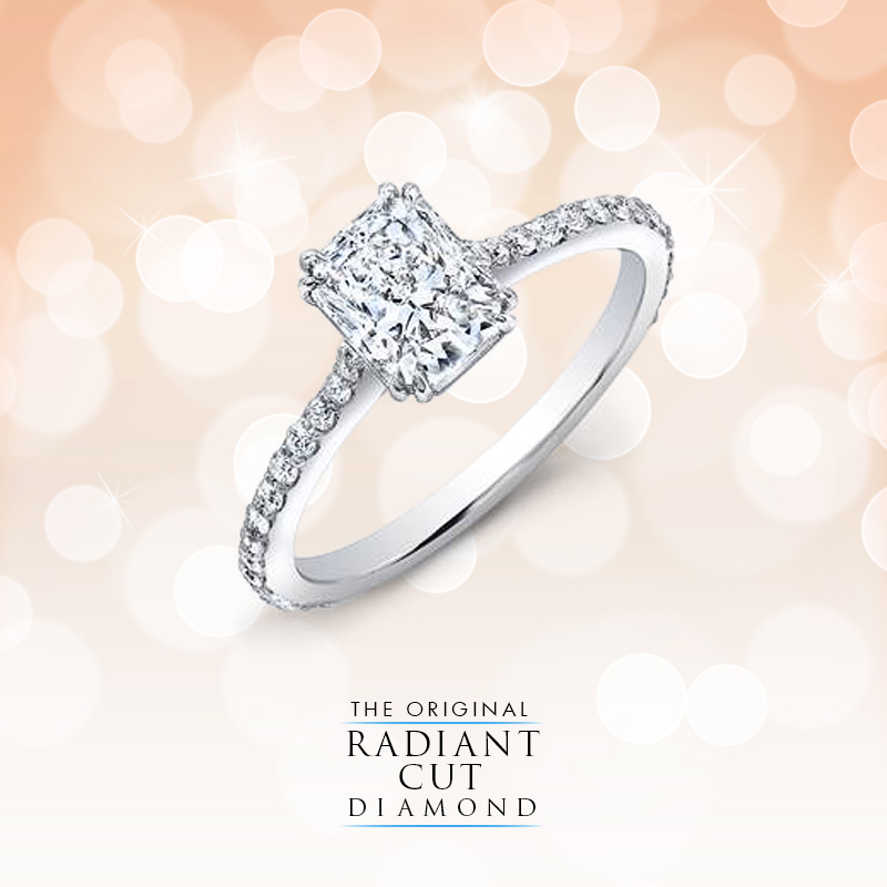 Radiant - May Rings 4