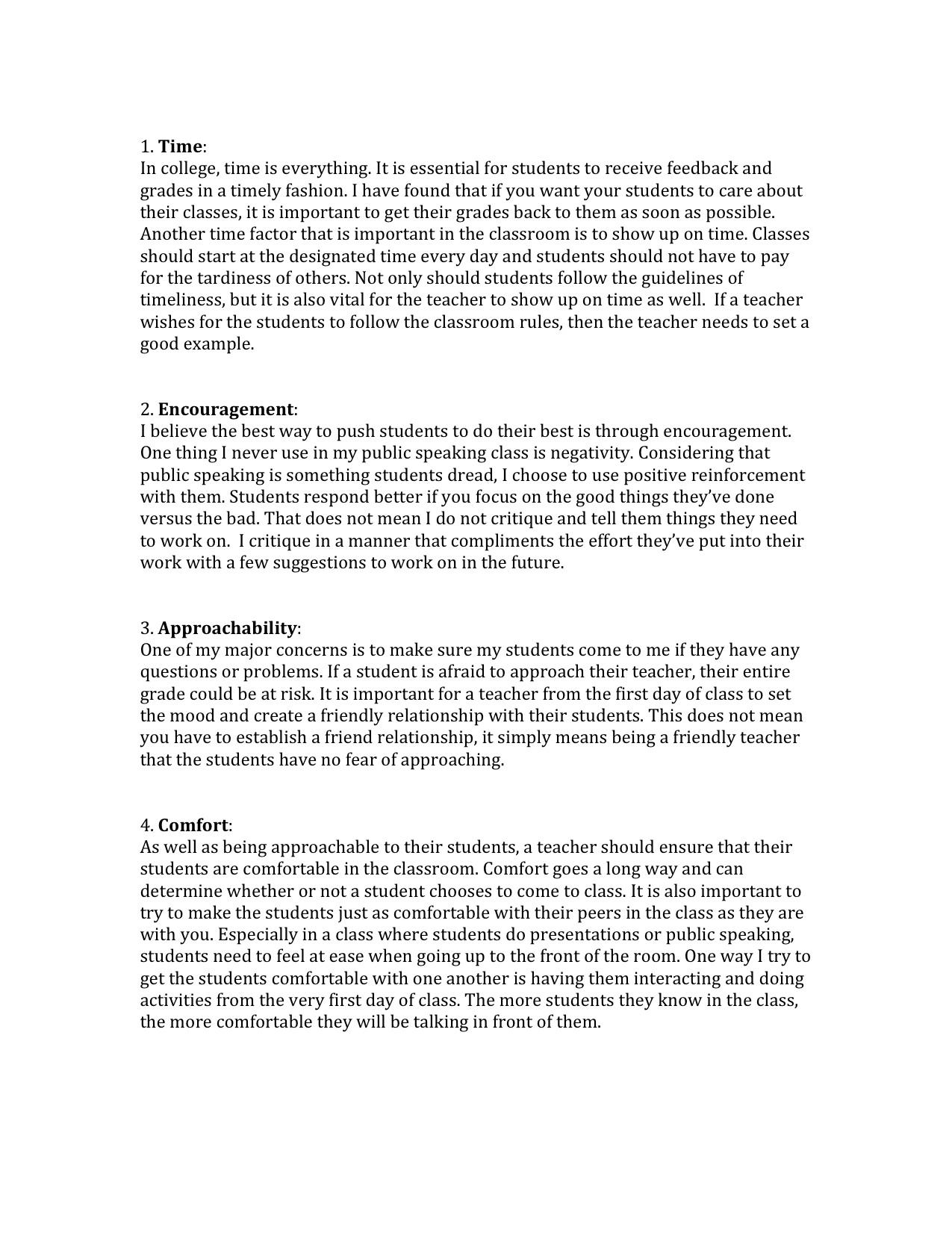 Custom philosophy essay