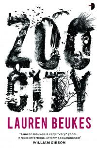 zoo-city-lauren-beukes