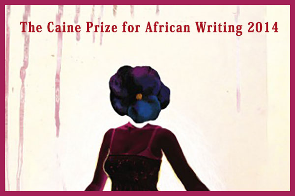 caine-prize--2014