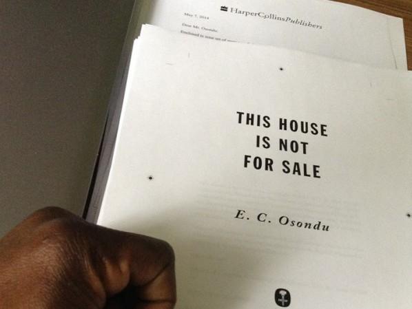 Manuscript-House-not-for-sale