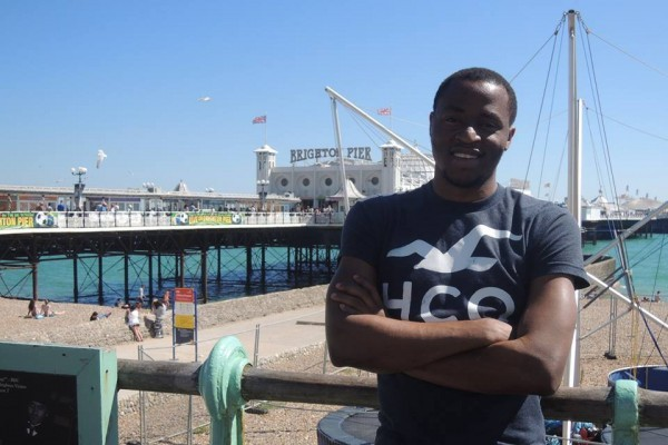 ngasa-wise-writivism-interview