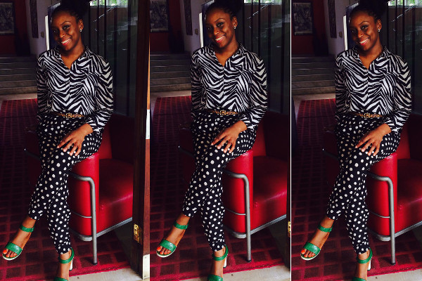 Adichie-style-files