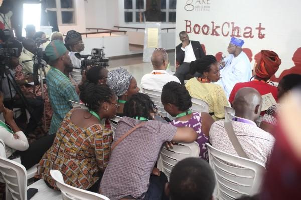 ake-festival-2014-obasanjo-8