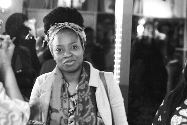 african-literary-evening-9