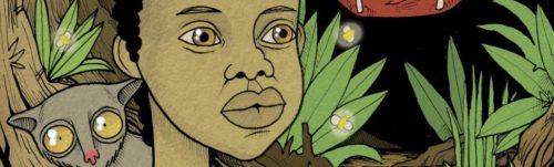 african-fantasy-iyanibi-reez-ruiz