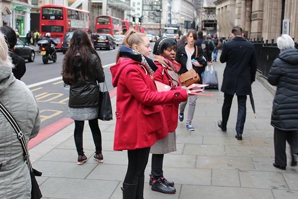 Red-coat-book-campaign10