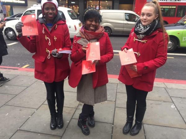 Red-coat-book-campaign12