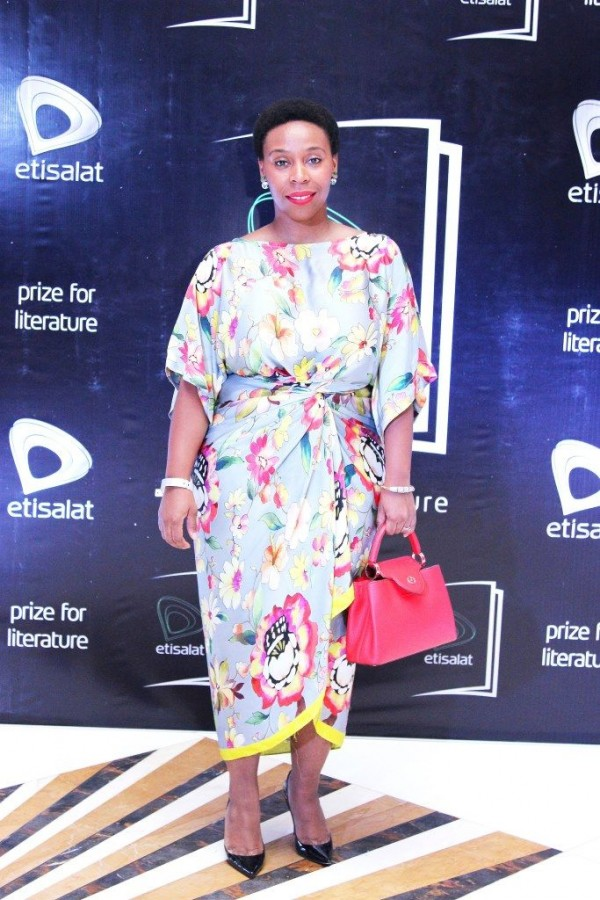 Etisalat-Prize-for-Literature18